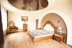 Продается уютный трехэтажный дом в районе Садгорода. Улица Ломаная 37, р-н Садгород, площадь дома 362кв.м., скважина, электричество 15 кВт, отоплени...