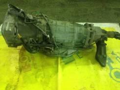 Подшипник автомата. Subaru Legacy, BL5 Двигатель EJ20X