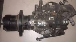 Топливный насос высокого давления. Toyota Estima Emina, CXR11, CXR10, CXR21, CXR20 Toyota Estima Lucida, CXR10, CXR21, CXR11, CXR20 Двигатель 3CTE