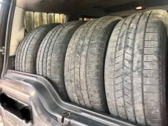 Pirelli Scorpion Ice&Snow. Зимние, без шипов, износ: 60%, 4 шт