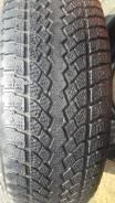 Продам автомобильные шины на докатку R 16. x16
