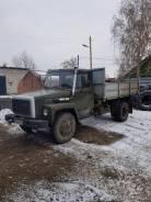ГАЗ 4301. Продается самосвал Газ, 2 500 куб. см., 5 000 кг.