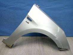 Крыло. Hyundai Solaris, RB Двигатели: G4FA, G4FC. Под заказ