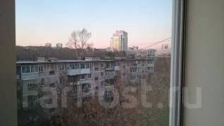 3-комнатная, улица Постышева 25. Центральный, агентство, 61 кв.м.