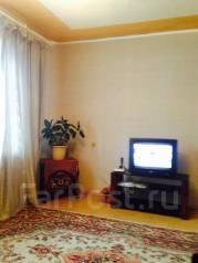 3-комнатная, Беломорская 69. Железнодорожный, агентство, 65 кв.м.