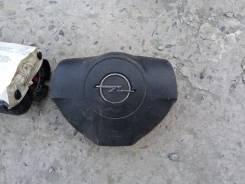 Подушка безопасности. Opel Zafira, A05 Двигатели: A18XER, Z16XE1, Z16XEP, Z16XER, Z18XER, Z19DTH, Z20LEH, Z20LER, Z22YH