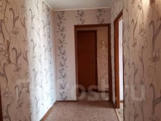 2-комнатная, улица Балабина 8. Интернат, частное лицо, 45 кв.м. Прихожая