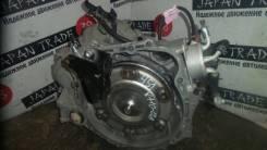 АКПП. Toyota Wish, ANE11, ANE10 Toyota Opa, ACT10 Toyota Allion, AZT240 Toyota Premio, AZT240 Двигатель 1AZFSE