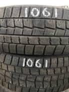 Dunlop Winter Maxx. Зимние, без шипов, 2014 год, износ: 10%, 2 шт. Под заказ