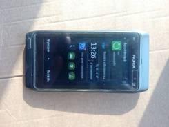 Nokia N8. Б/у. Под заказ