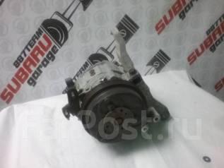 Компрессор кондиционера. Subaru Forester, SG5 Двигатель EJ205