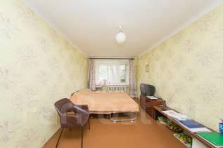 1-комнатная, улица Сидоренко 5. Центральный, агентство, 29 кв.м.