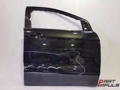 Дверь боковая. Ford Kuga, CBS Двигатели: JQMA, JQMB, UFMA, M9MA, JTMA, B5254T6