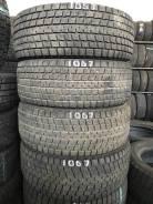 Bridgestone Blizzak MZ-03. Зимние, без шипов, 2003 год, износ: 10%, 4 шт. Под заказ