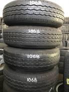 Bridgestone RD613 Steel. Летние, 2013 год, износ: 5%, 4 шт. Под заказ