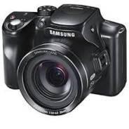 Samsung WB. 15 - 19.9 Мп, зум: 14х и более