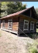 Продам разборный дом