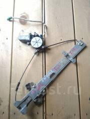 Стеклоподъемный механизм. Honda Fit, DBAGD1, DBAGD2