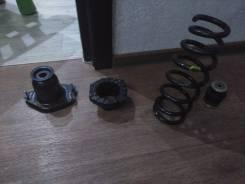 Ходовая часть. Toyota Caldina, ZZT241, ZZT241W Двигатель 1ZZFE
