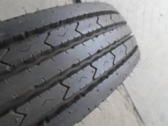 Dunlop SP 185. Летние, 2015 год, без износа, 1 шт
