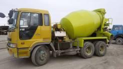Hino FS. Продается грузовик, 20 000куб. см., 5,00куб. м.