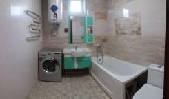 Продается квартира в центре города с участком. Улица Уссурийская 34, р-н 16 школа, площадь дома 57 кв.м., централизованный водопровод, электричество...