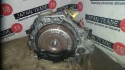 АКПП. Honda Stream, LA-RN1, UA-RN1, CBA-RN1, RN1 Двигатель D17A