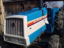 Mitsubishi. Продам трактор 4ВД с ПСМ, 1 500 куб. см.