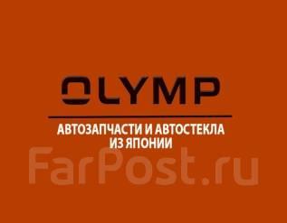Контрактные автозапчасти, Авторазбор Олимп. Ravon