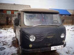 УАЗ 3303. Продам грузовик, 2 400 куб. см., 1 500 кг.