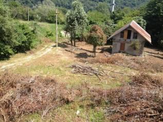 Продам земельный участок 30 соток, шикарный вид. 3 001 кв.м., собственность, электричество, вода, от частного лица (собственник)