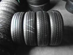 Dunlop SP Sport 2030. Летние, 2011 год, износ: 20%, 4 шт
