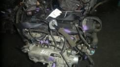 Двигатель в сборе. Honda Accord, GF-CF6, GF-CF7, LA-CF6, LA-CF7 Honda Odyssey, LA-RA6, LA-RA7, GH-RA6, GH-RA7, RA7 Honda Avancier, LA-TA2, GH-TA2, LA...
