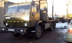 Камаз 5320. Продам КамАЗ 5320 1988 год выпуска, 8000 кг, лесовоз-роспуск, 10 850 куб. см., 8 000 кг.
