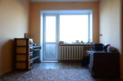 1-комнатная, улица Худякова 25. Центральный, частное лицо, 31,0кв.м.
