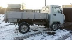 УАЗ 3303. Продается уазик, 2 000 куб. см., 1 500 кг.