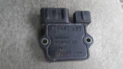 Блок управления зажиганием. Mitsubishi GTO, Z15A, Z16A