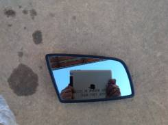 Стекло зеркала. BMW M5, E60 BMW 5-Series, E60