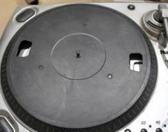 Numark tt-1600 приводной ремень для проигрывателя винила