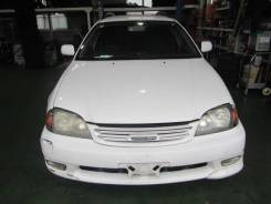 Toyota Caldina. ST215, 3S