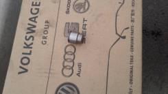 VW, Skoda, DSG (комплект для ремонта ДСГ, Бу, пробег 60000, исправен)