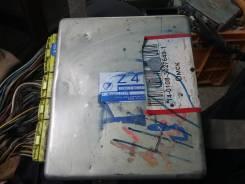 Блок управления. Subaru Impreza, GF8 Двигатель EJ20G