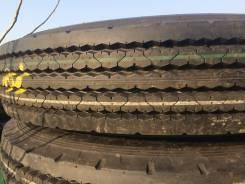 Bridgestone. Летние, 2016 год, без износа, 6 шт