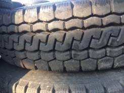 Bridgestone. Всесезонные, 2008 год, износ: 20%, 2 шт