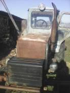 ЛТЗ Т-40. Продается два трактора т-40