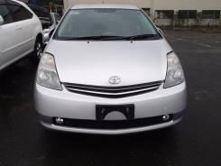 Toyota Prius. NHW207579821, 1NZFXE