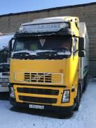 Volvo FH12. Продаётся грузовик Volvo FH 400, 12 780 куб. см., 26 000 кг.