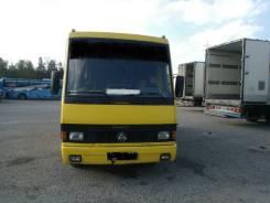 БАЗ Эталон А079. Продам городской автобус БАЗ-А079 Эталон, 5 700 куб. см., 42 места