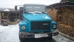 ГАЗ 3507-01. Продам ГазСаз 350701, 3 000 куб. см., 3 000 кг.