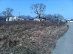 Земельный участок с. Перевозное под строительство. 772 кв.м., собственность, от частного лица (собственник)